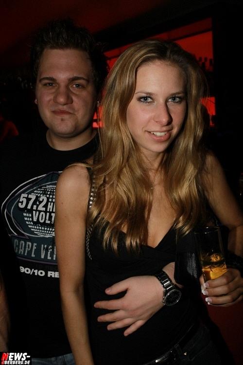 ntoi_mallorca-party_nachtengel_engelskirchen_43.jpg