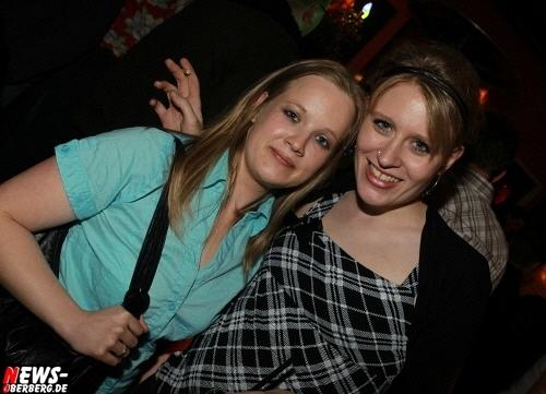 ntoi_mallorca-party_nachtengel_engelskirchen_48.jpg
