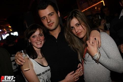 ntoi_mallorca-party_nachtengel_engelskirchen_49.jpg