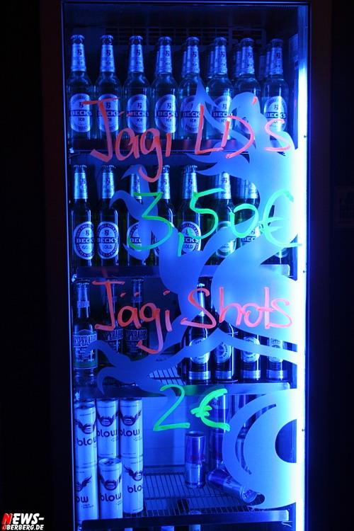 ntoi_b1_jaegermeister-party_001.jpg
