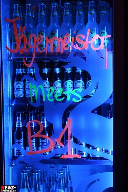 ntoi_b1_jaegermeister-party_002.jpg