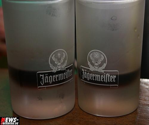 ntoi_b1_jaegermeister-party_005.jpg