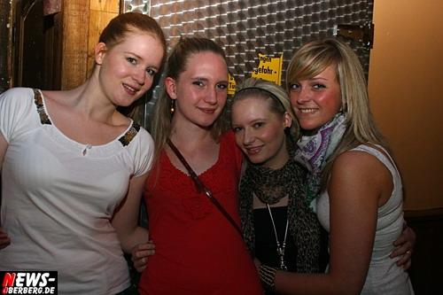 ntoi_b1_jaegermeister-party_006.jpg