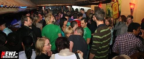 ntoi_b1_jaegermeister-party_007.jpg