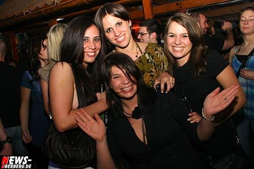 ntoi_b1_jaegermeister-party_017.jpg