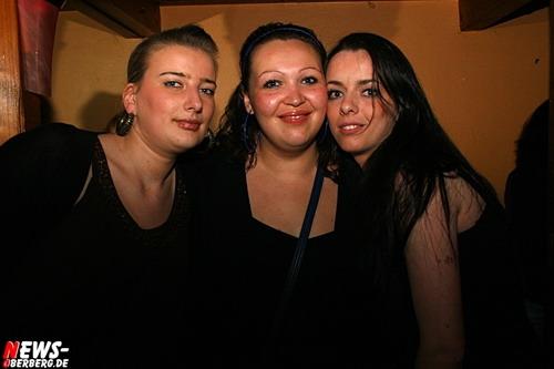 ntoi_b1_jaegermeister-party_019.jpg