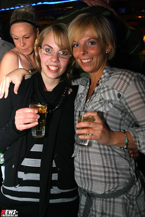 ntoi_b1_jaegermeister-party_029.jpg