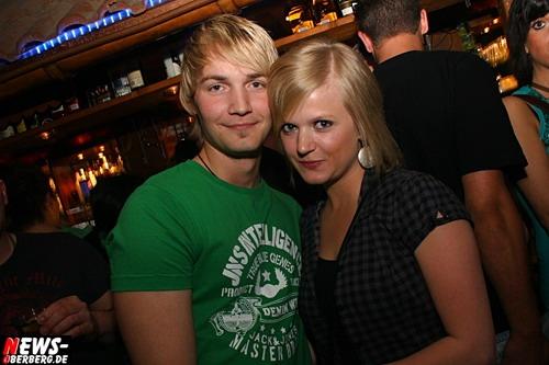 ntoi_b1_jaegermeister-party_030.jpg