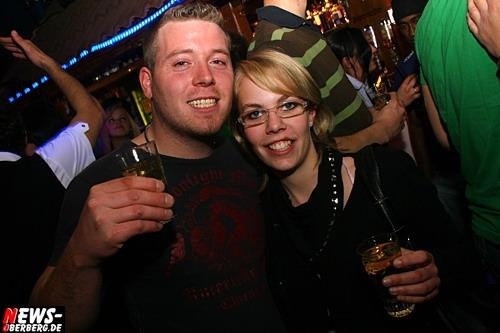 ntoi_b1_jaegermeister-party_031.jpg