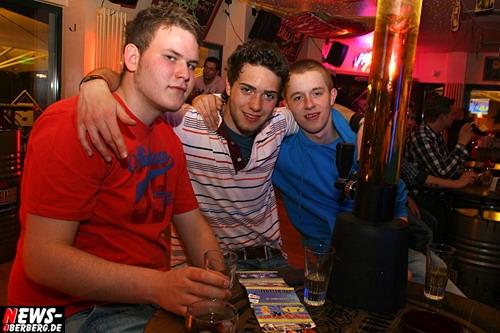 ntoi_b1_jaegermeister-party_032.jpg