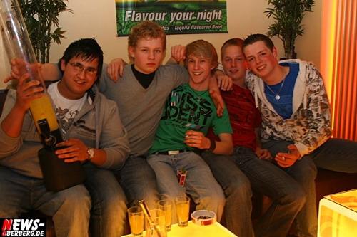 ntoi_b1_jaegermeister-party_036.jpg