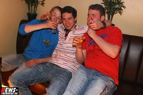 ntoi_b1_jaegermeister-party_040.jpg