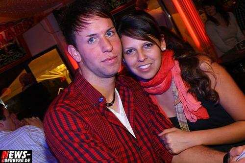 ntoi_b1_jaegermeister-party_042.jpg
