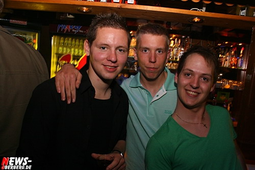 ntoi_b1_jaegermeister-party_044.jpg