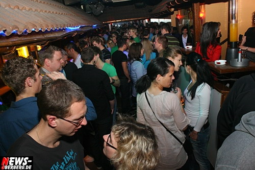 ntoi_b1_jaegermeister-party_046.jpg