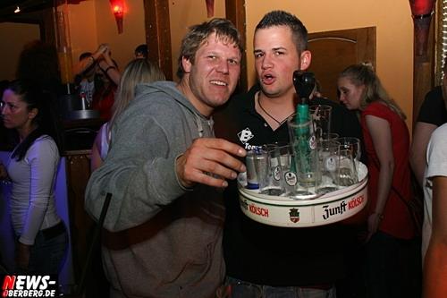 ntoi_b1_jaegermeister-party_047.jpg