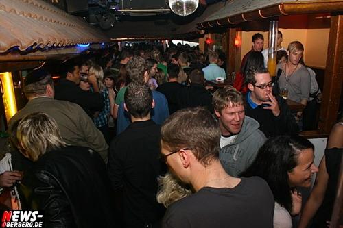 ntoi_b1_jaegermeister-party_052.jpg