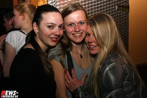 ntoi_b1_jaegermeister-party_054.jpg