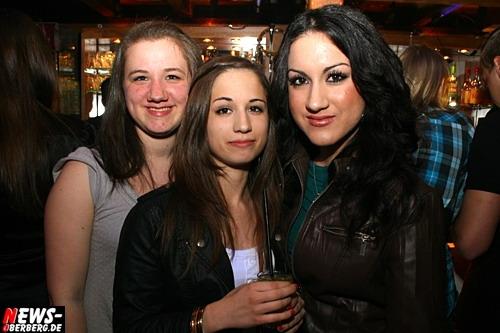 ntoi_b1_jaegermeister-party_056.jpg