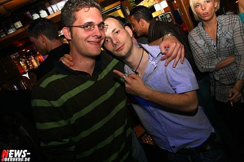 ntoi_b1_jaegermeister-party_059.jpg