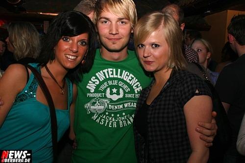 ntoi_b1_jaegermeister-party_061.jpg