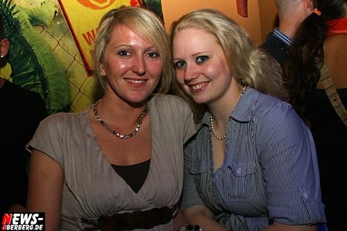 ntoi_b1_jaegermeister-party_062.jpg