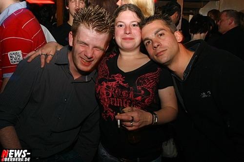 ntoi_b1_jaegermeister-party_063.jpg