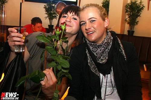 ntoi_b1_jaegermeister-party_064.jpg