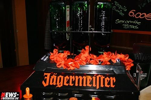 ntoi_b1_jaegermeister-party_074.jpg