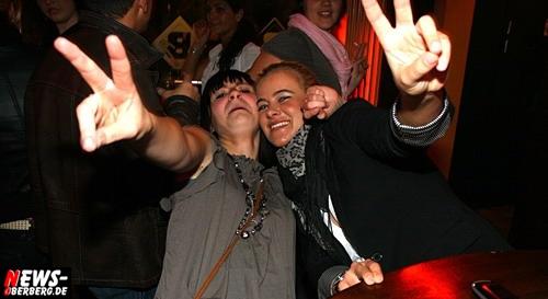 ntoi_b1_jaegermeister-party_082.jpg