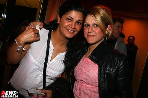 ntoi_b1_jaegermeister-party_083.jpg