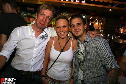 ntoi_b1_jaegermeister-party_087.jpg