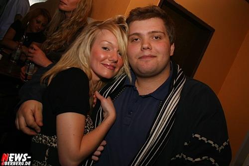ntoi_b1_jaegermeister-party_088.jpg