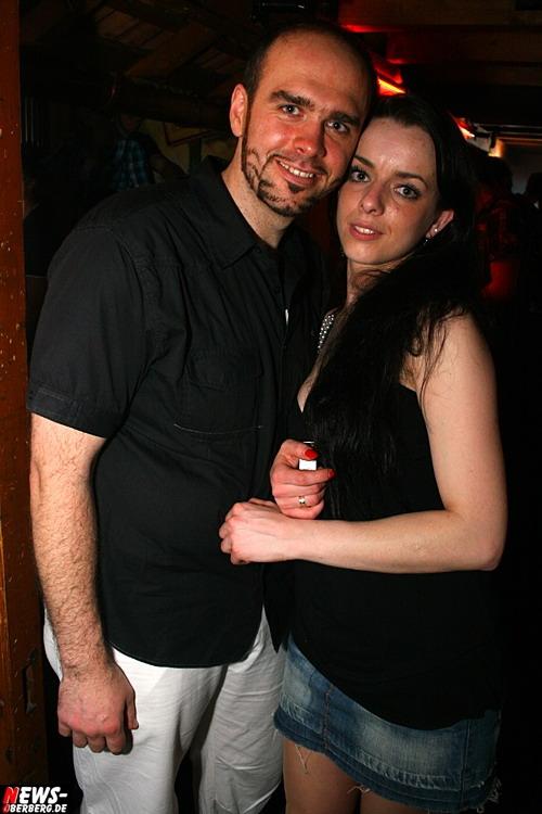 ntoi_b1_jaegermeister-party_091.jpg