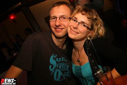 ntoi_b1_jaegermeister-party_094.jpg