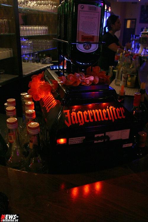 ntoi_b1_jaegermeister-party_103.jpg