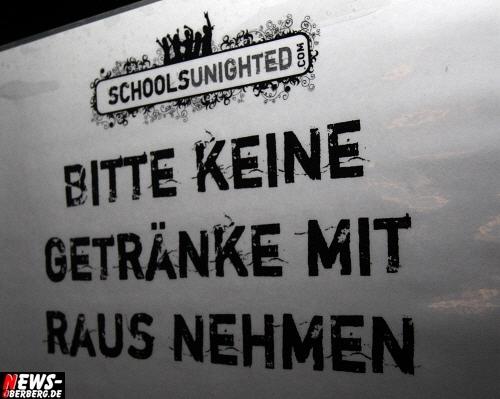 ntoi_dkdance_schools-unighted_17.jpg