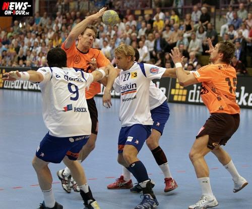 ntoi_ehf-cup_finale_vfl-gummersbach_fraikin_bm_granollers_06.jpg