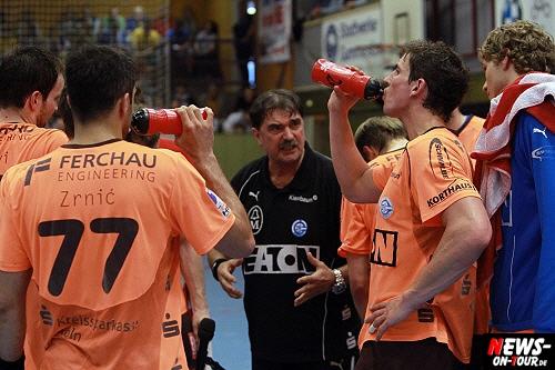 ntoi_ehf-cup_finale_vfl-gummersbach_fraikin_bm_granollers_08.jpg