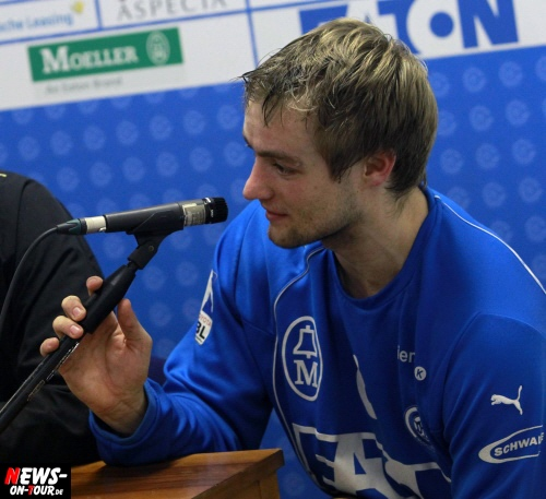 ntoi_ehf-cup_finale_vfl-gummersbach_fraikin_bm_granollers_12.jpg