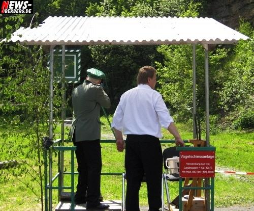 ntoi_bergneustadt_vogelschiessen_schiessplatz_06.jpg
