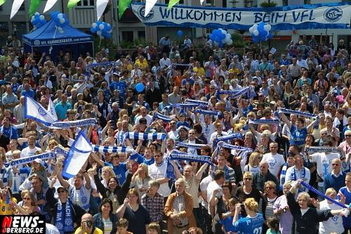 ntoi_vfl-gummersbach_bismarkplatz_party_04.jpg