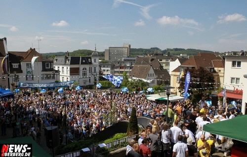 ntoi_vfl-gummersbach_bismarkplatz_party_08.jpg