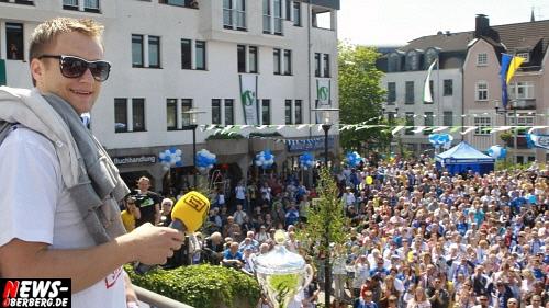 ntoi_vfl-gummersbach_bismarkplatz_party_10.jpg