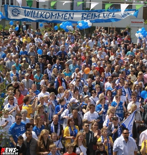 ntoi_vfl-gummersbach_bismarkplatz_party_12.jpg