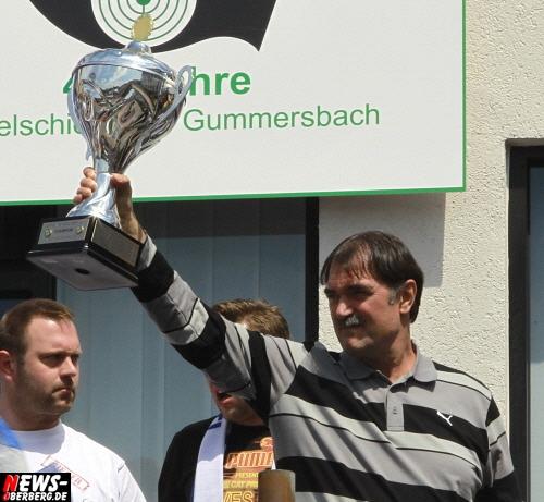 ntoi_vfl-gummersbach_bismarkplatz_party_13.jpg