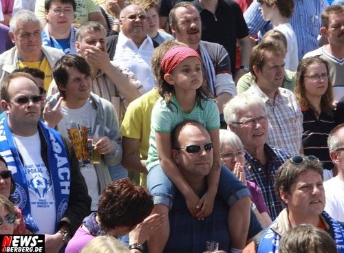 ntoi_vfl-gummersbach_bismarkplatz_party_16.jpg