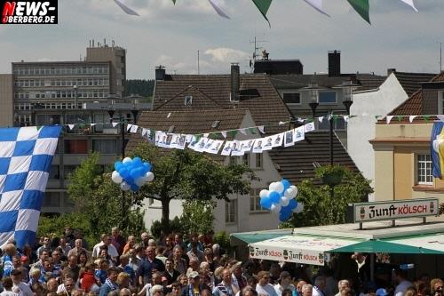 ntoi_vfl-gummersbach_bismarkplatz_party_20.jpg
