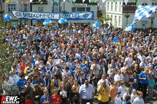 ntoi_vfl-gummersbach_bismarkplatz_party_22.jpg