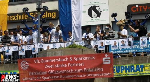 ntoi_vfl-gummersbach_bismarkplatz_party_25.jpg